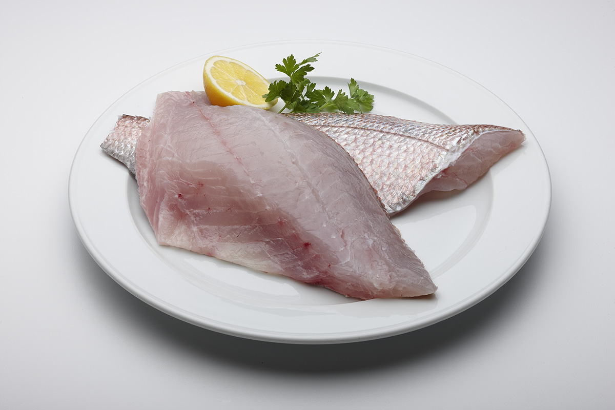 Snapper Fillets Recipe South Beach Phase One Meal Plan
